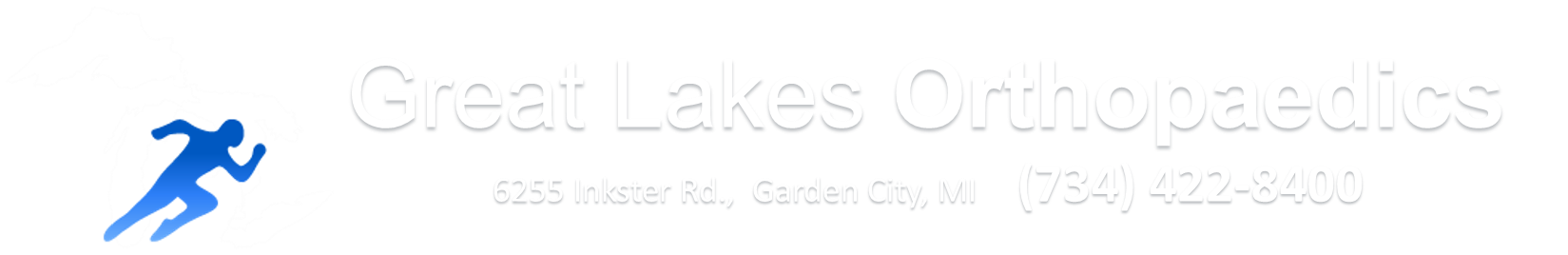 Great Lakes Orthopaedics