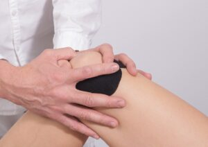 Orthopedic Treatment for Your Knee