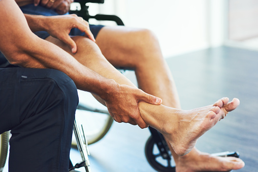 What Types Of Surgeries Do Orthopedic Surgeons Do?
